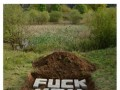 Przynajmniej archeolodzy będą mieli co robić