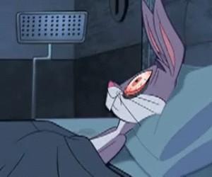 Gdy jestem zmęczony, ale i tak nie mogę zasnąć...
