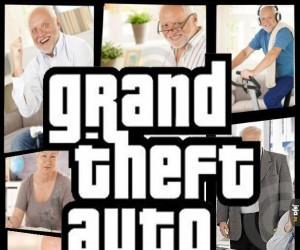 Czyżby nowe GTA?