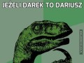 Jeżeli Darek to Dariusz