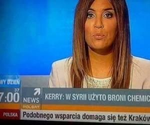 Kraków jasno stawia swoje żądania