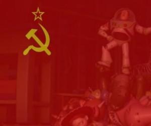 Buzz przeszedł do ruskich