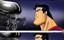 Odpowiedź Supermana