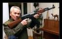 Michaił Kałasznikow nie żyje