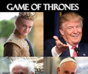 Gra o Tron w realu