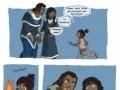 Avatar: Prawdziwa legenda Korry