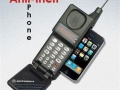 """Antykradzieżowe pomysły - """"pokrowiec"""" na iPhona"""