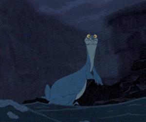 Kiedy moja dziewczyna wychodzi z rana do pracy