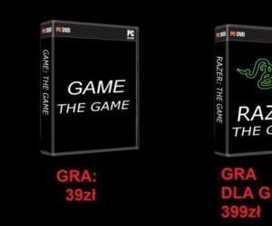 Gra dla graczy