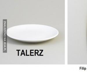 Tastój