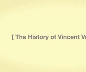 Historie znanych