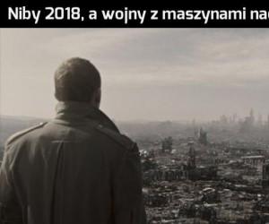Czekam