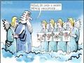 Znaki na niebie
