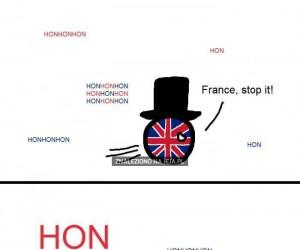 Francuski kamuflaż