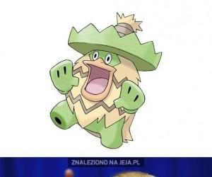 Pana Pokemona już pożegnamy!