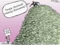 Politycy ładnie proszą. Nie niszcz ekonomii.