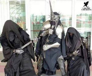 Prawdziwy Death Metal