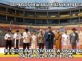 10 przedstawicieli różnych religii