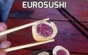 Eurosushi