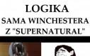 Logika Sama Winchestera