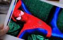 Spiderman pls