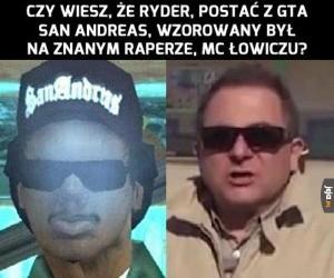 MC Łowicz