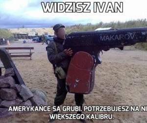 Widzisz Ivan