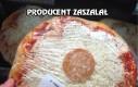 Producent zaszalał z ilością pepperoni