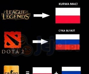 Polsko-rosyjskie pojednanie