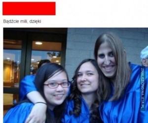 Agata, Monika i...