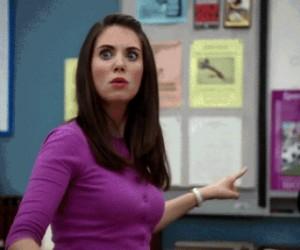 Kiedy ktoś wtrąca się w kłótnie i przyznaje mi rację