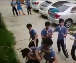 Wojny klonów