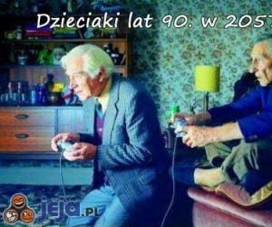 Rok 2057