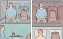 Całe życie z plecakiem