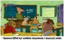 Wewnętrzny problem każdego nauczyciela