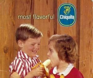 Najwięcej smaku