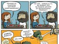 Kontra na argumenty wegetarian