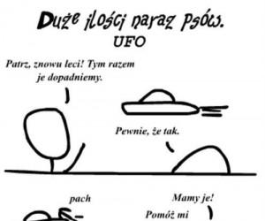 UFO Kulig