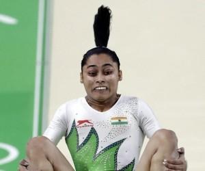 Gimnastyka artystyczna twarzy