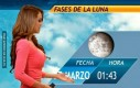 Meksykańska pogodynka