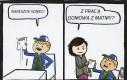 Praca domowa z matematyki