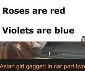 Romantycznie!