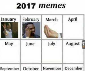 Co będzie następne?