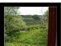 Najlepsze full HD jest za oknem tylko trzeba umieć je dostrzec