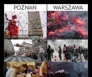 Make rogal not war