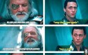Przemyślenia Lokiego