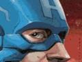 Postaci z komiksu Avengers i aktorzy, którzy je grają
