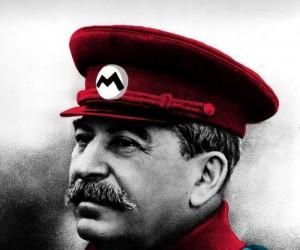 Stalin Bros