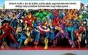 Byłoby cudownie, gdyby superbohaterowie istnieli