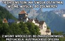 Good Guy Liechtenstein!